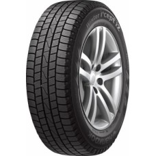 HANKOOK Winter I*cept IZ W606 155/65 R14 75 T
