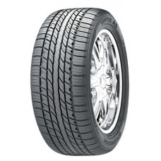 HANKOOK RH07 (Ventus AS) 225/65 R17 102 H