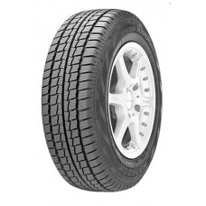 HANKOOK Winter RW06 195/75 R16C 107 R