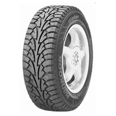 HANKOOK Winter i*Pike W409 225/55 R16 99 T