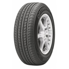 HANKOOK K424 (Optimo ME02) 175/65 R14 82 H