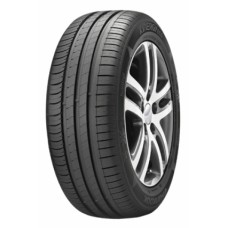 HANKOOK K425 (Kinergy eco) 215/60 R16 нет V